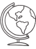 globe-custom-icon