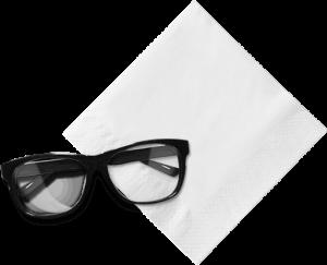 home-2-slider-img-glasses-and-napkin-a