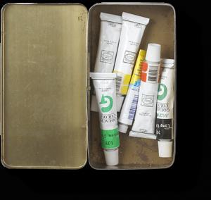 home-4-slide-wood-color-tube-box-a
