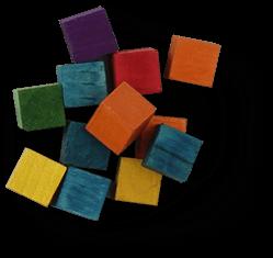 home-4-slide-wood-cubes-a