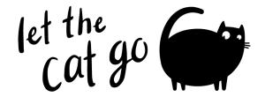 LTCG-Logos-reverse