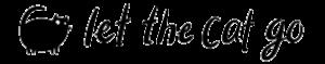 LTCG-Logos-sticky