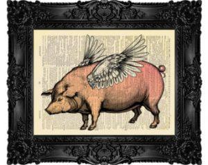 flying pig blog 3
